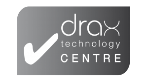 Drax Technology Centre Logo