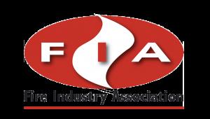 Fire Industry Association Logo