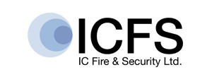 IC Fire and Security Limited